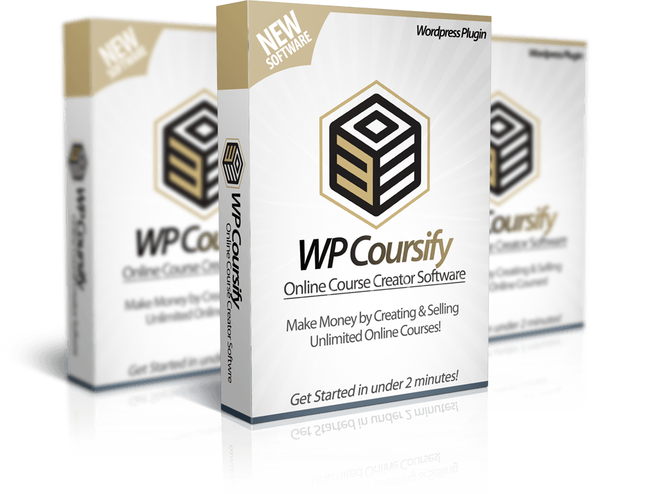 WP Coursify Review – Create Your Own Udemy Like Course Selling Site